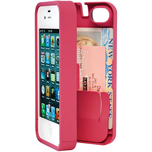 eyn-everything-you-need-smartphone-case-for-iphone-4-4s-pink-eynpink