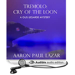 Tremolo: Cry of the Loon