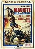 Maciste - Held von Sparta