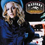Licenses Products Madonna Music Magnet