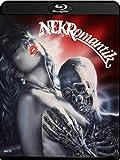 Nekromantik 1 – Ungeschnittene Fassung [Blu-ray] [Limited Edition]