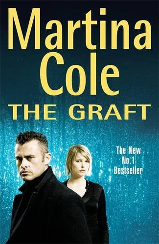 The Graft