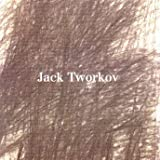 img - for Jack Tworkov: Paintings and Drawings [exhibition: Jan. 12-Feb. 26, 2000] book / textbook / text book