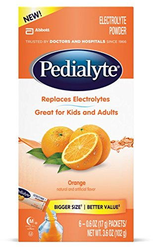 pedialyte-large-powder-packs-orange-6-oz-6-count-by-pedialyte