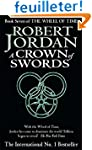 The Wheel of Time, Book 7 : A Crown o...