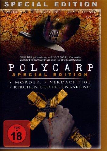 Polycarp [Special Edition]