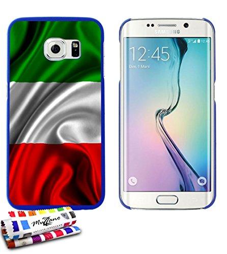 carcasa-rigida-ultra-slim-samsung-galaxy-s6-edge-de-exclusivo-motivo-bandera-italia-azul-de-muzzano-