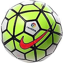 Comprar Nike Strike LFP - Balón de fútbol
