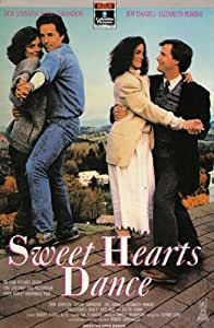 Sweet Hearts Dance [Edizione: Germania]: Amazon.it ...