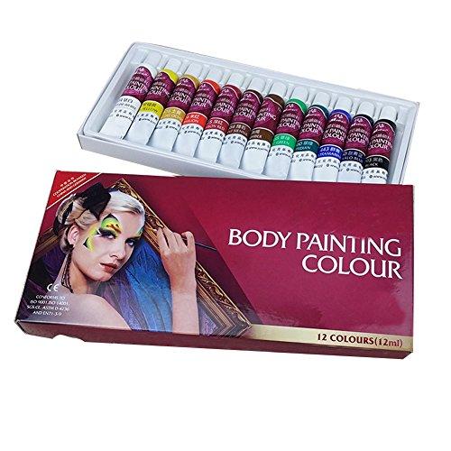 visage-peinture-teintures-lot-de-12-couleur-non-toxique-pigment-peinture-huile-corps-humain-qualite-