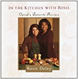 img - for In the Kitchen with Rosie book / textbook / text book