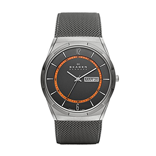 skagen-mens-watch-skw6007