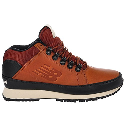 brown-shoes-new-balance-754-hl754tb-40-