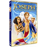 Joseph, King Of Dreams [DVD] [2000]by Ben Affleck