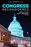 Congress Reconsidered, 10th Edition