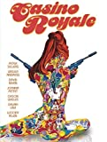 Casino Royale (1968)