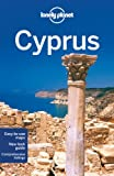 img - for Lonely Planet Cyprus (Travel Guide) book / textbook / text book