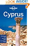 Lonely Planet Cyprus 5th Ed.: 5th Edi...