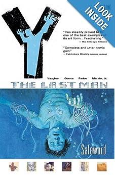 Y: The Last Man, Vol. 4 e-book downloads