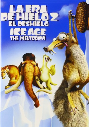 Ice Age: The Meltdown (Ice Meltdown compare prices)