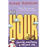 The Hourby Michael Hutchinson