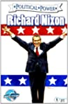 Richard Nixon (Political Power (Bluew...