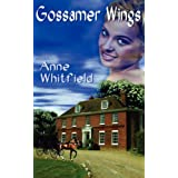 Gossamer Wingsby Anne Whitfield