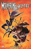 echange, troc Justin Gray, Jimmy Palmiotti, Joseph Michael Linsner, Collectif - Wolverine Black Cat :