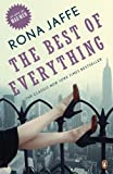 Rona Jaffe The Best of Everything