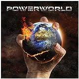 Human Parasite by Powerworld