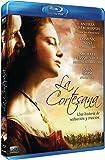 La Cortesana [Blu-ray]