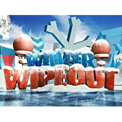 Wipeout Season 5