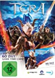 Tera Timecard 60 Tage (Gametime Card) [import allemand]