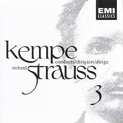 Strauss;Orchestral Wks.V.3