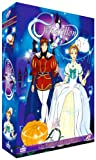 echange, troc Cendrillon - Intégrale de la série TV (5 DVD + Livret)