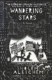 Wandering Stars (0143117459) by Aleichem, Sholem