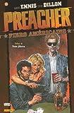 echange, troc Garth Ennis, Steve Dillon - Preacher, Tome 3 : Fiers Américains