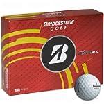 Bridgestone 2014 Tour B330-Rx Golf Ba...