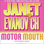 Motor Mouth | Janet Evanovich