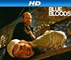Blue Bloods [HD]: Loss of Faith [HD]