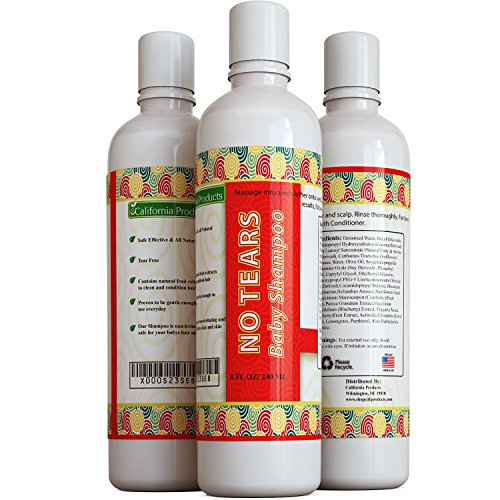 Best-Baby-Shampoo-Pure-and-Natural-Ingredients-for-No-Tears-Safe-for-Super-Sensitive-Hair-and-Scalp-Fruit-Extracts-for-Clean-and-Conditioned-Hair-USA-Made-By-California-Products