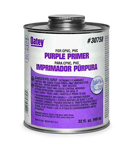 oatey-30758-nsf-listed-primer-purple-32-ounce