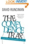 The Confidence Trap: A History of Dem...