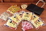 木下製麺所 富士宮焼きそば (工場直送) 【赤麺】 6食セット