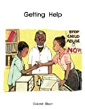 img - for Getting Help book / textbook / text book