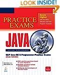 OCP Java SE 6 Programmer Practice Exa...