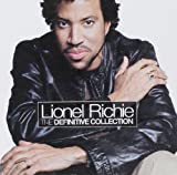Lionel Richie & The... Definitive Collection