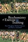 Biochemistry of Exercise and Training...