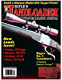 img - for Handloader Magazine - December 2004 - Issue Number 232 book / textbook / text book