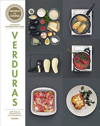 verduras-sabores